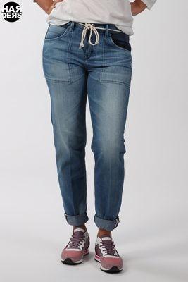 Drykorn Jeans CUSHY