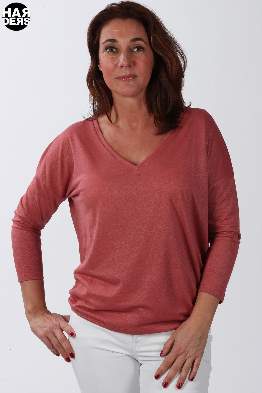 Drykorn Shirt VENJA