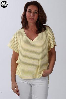 Drykorn Shirt SVANA