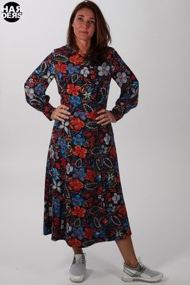 Essentiel Antwerp Kleid SAGA
