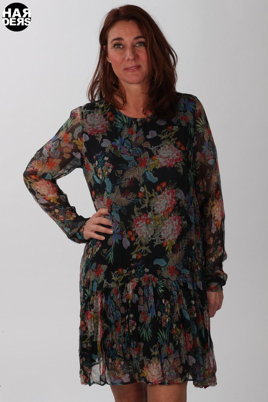 Essentiel Antwerp Kleid SHAMBLES