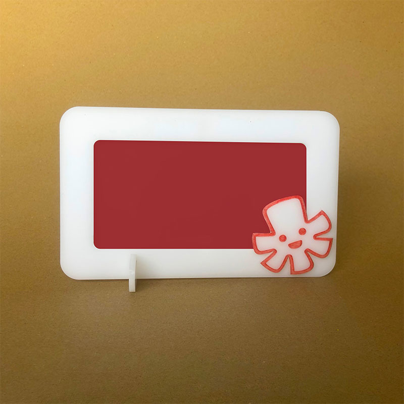 Clay Art Tablets 00008