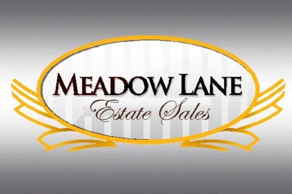 Meadow Lane Estate Sales