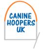 Canine Hoopers UK