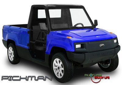 Pickman C3