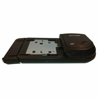 SEGA CD  - Console - Used