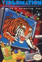 Videomation - NES - Used