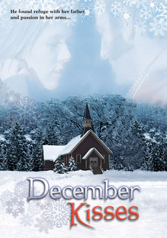 December Kisses - Widescreen - DVD - Used