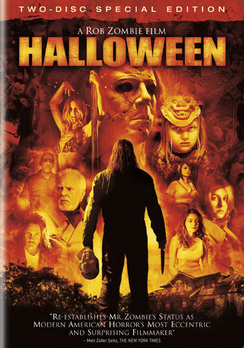 Halloween - Special Edition - DVD - Used