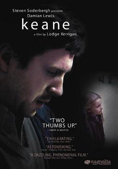 Keane - DVD - Used
