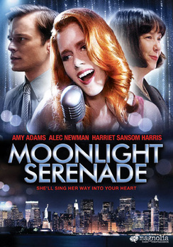 Moonlight Serenade - Widescreen - DVD - Used