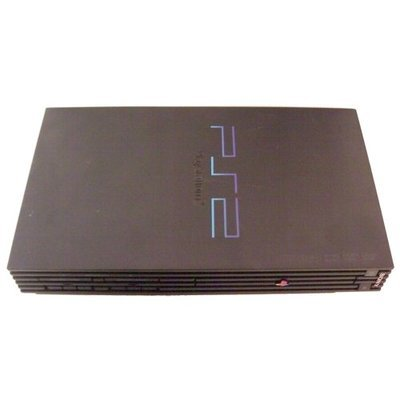 Sony PlayStation 2 - Console - Used