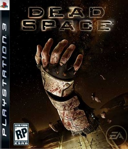 Dead Space - PS3 - Used