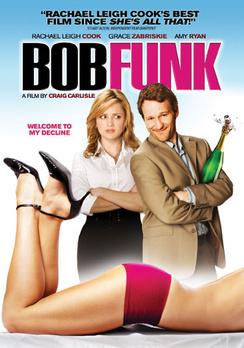 Bob Funk - Widescreen - DVD - used