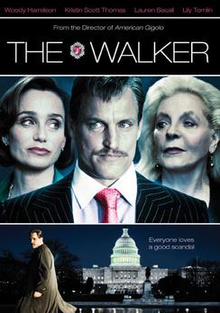 Walker - Widescreen - DVD - used