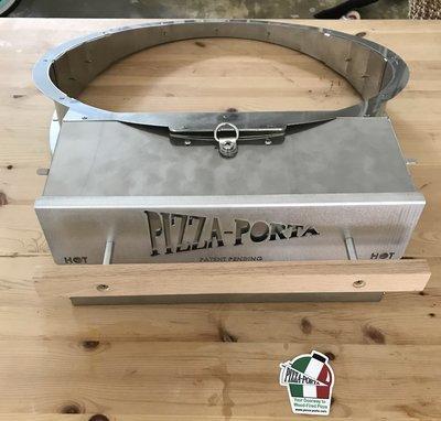 Pizza Porta