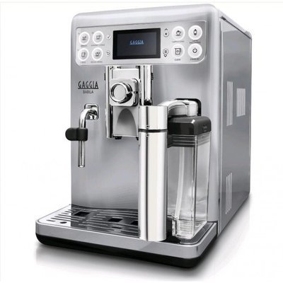 bean to cup shop gaggia united kingdom rh gaggiadirect com Gaggia Repairs Gaggia Brera