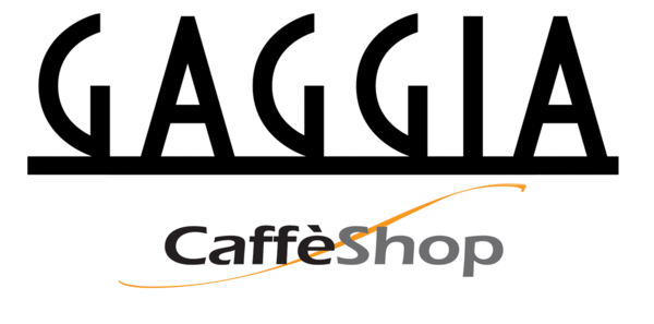 Gaggia UK - CAFFE SHOP LTD