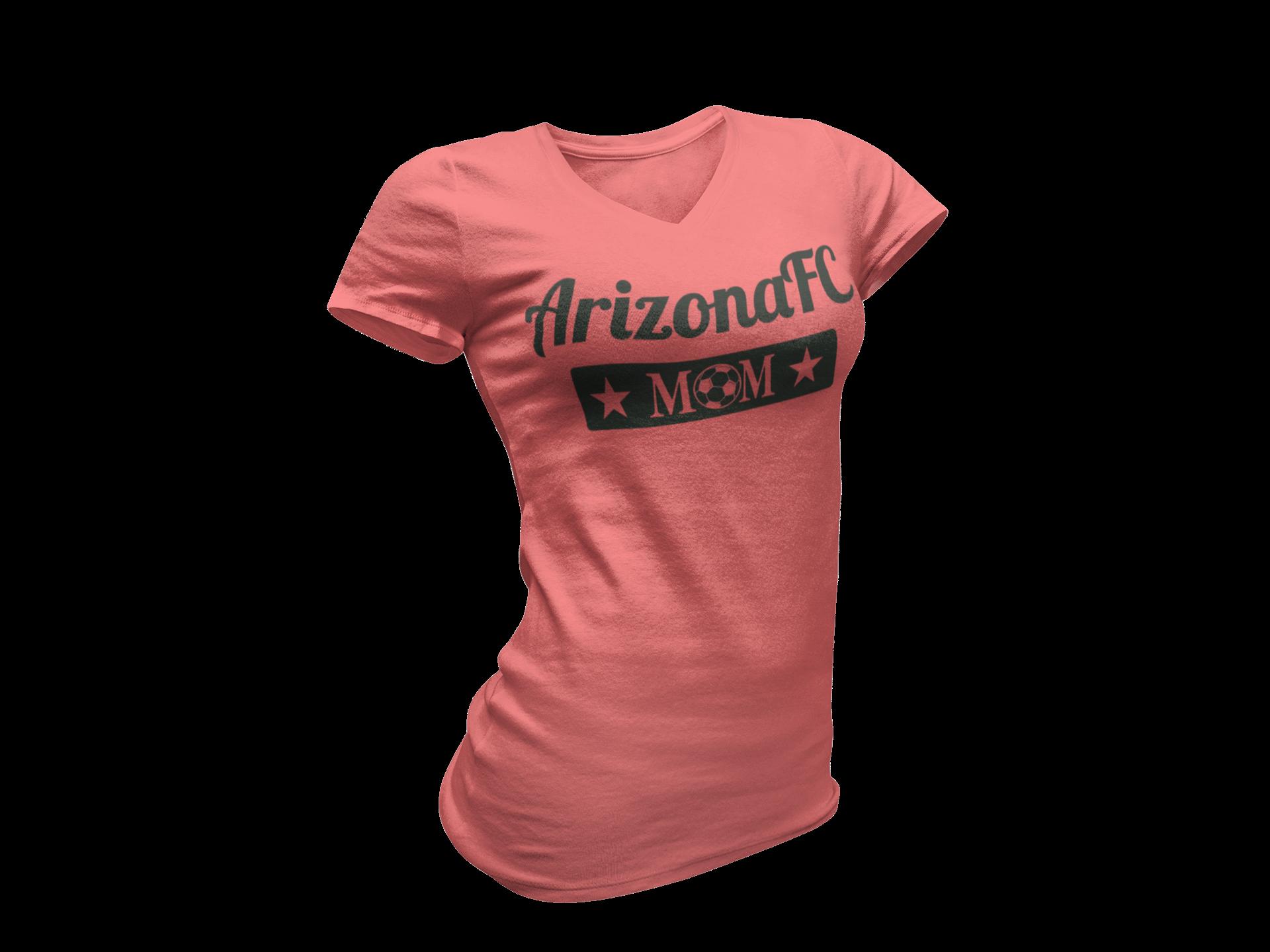 Arizona FC Mom 00001