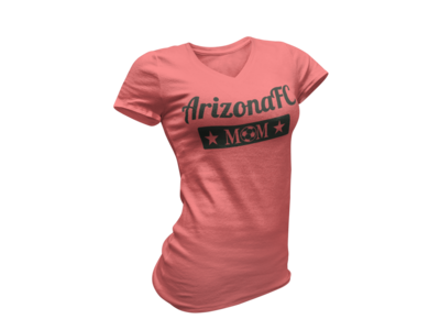 Arizona FC Mom