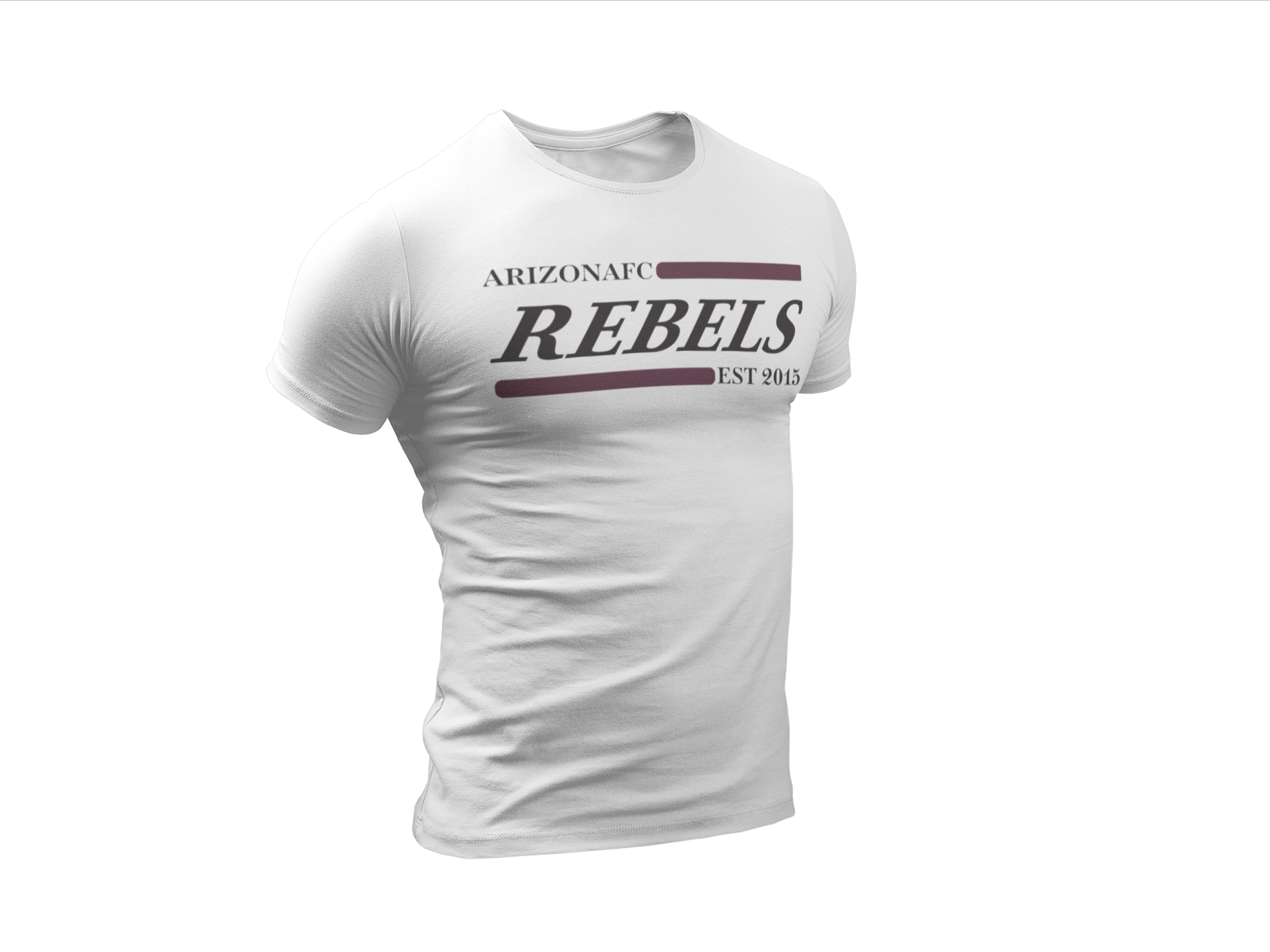 Arizona FC Rebels 00002