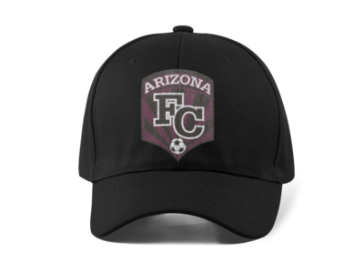 Arizona FC Hats