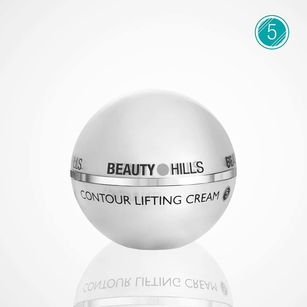Contour Lifting Cream
