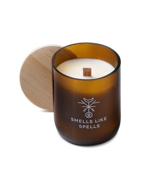 Kvapioji žvakė HAGA