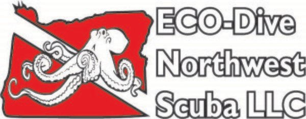 EcoDive Northwest LLC.