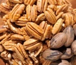 """New Crop"" Shelled Pecans pecans05"