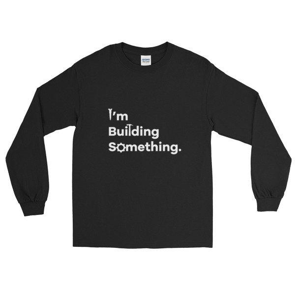 Long Sleeve T-Shirt 00006