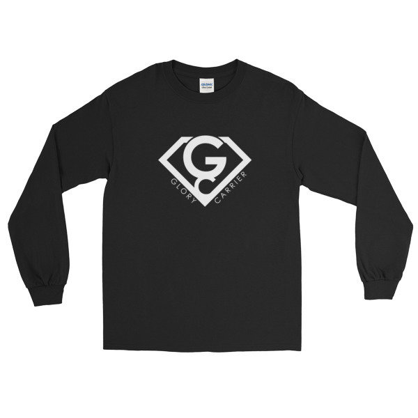 Long Sleeve T-Shirt 00015