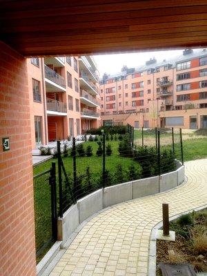 Louvain-la-Neuve la Source 2