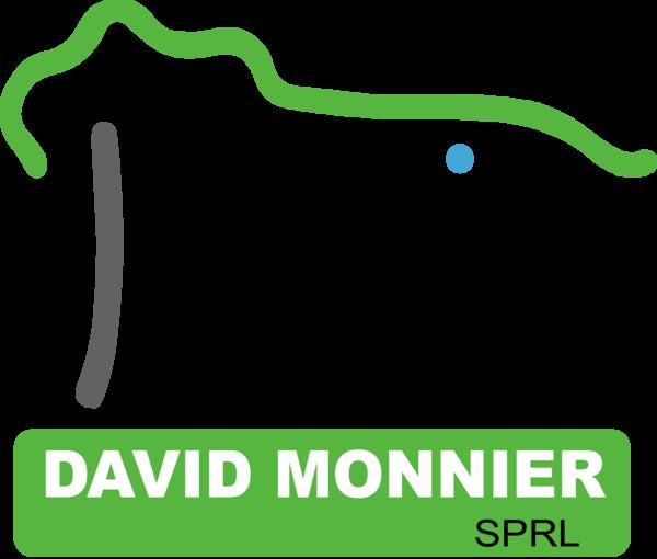 Parcs, piscines et jardin David Monnier