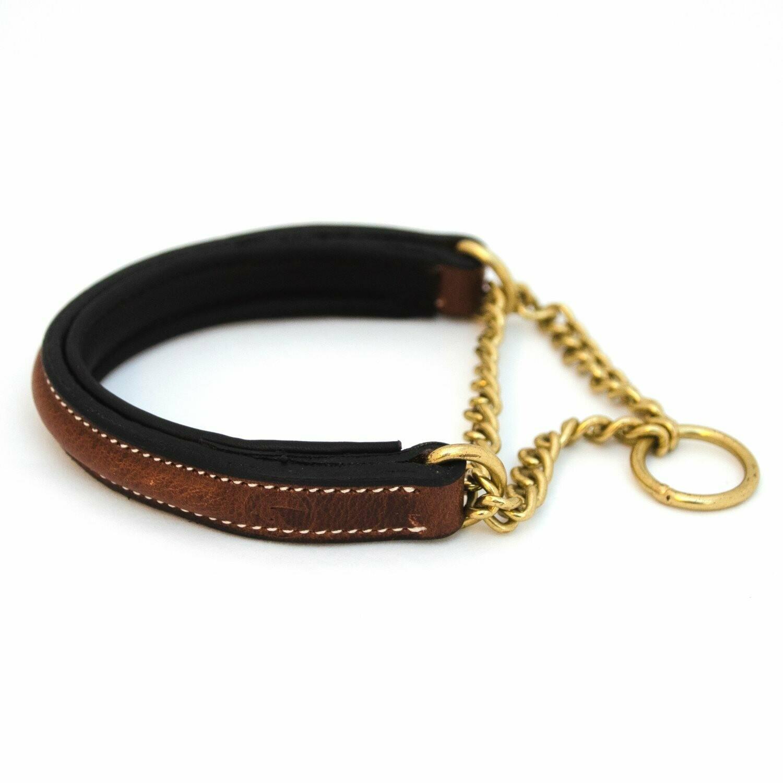 Asti Collar Half-choker