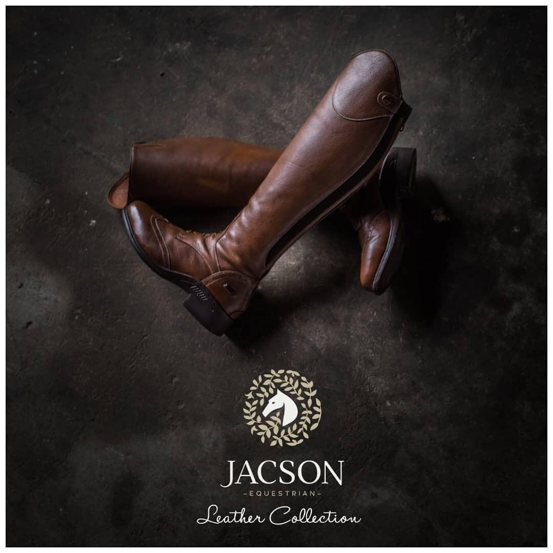 Sorrento Riding Boots