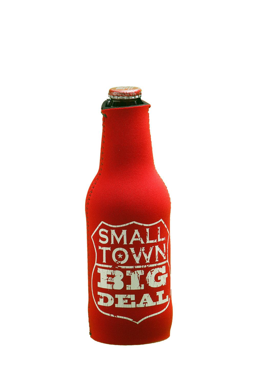 Bottle Huggie STBH