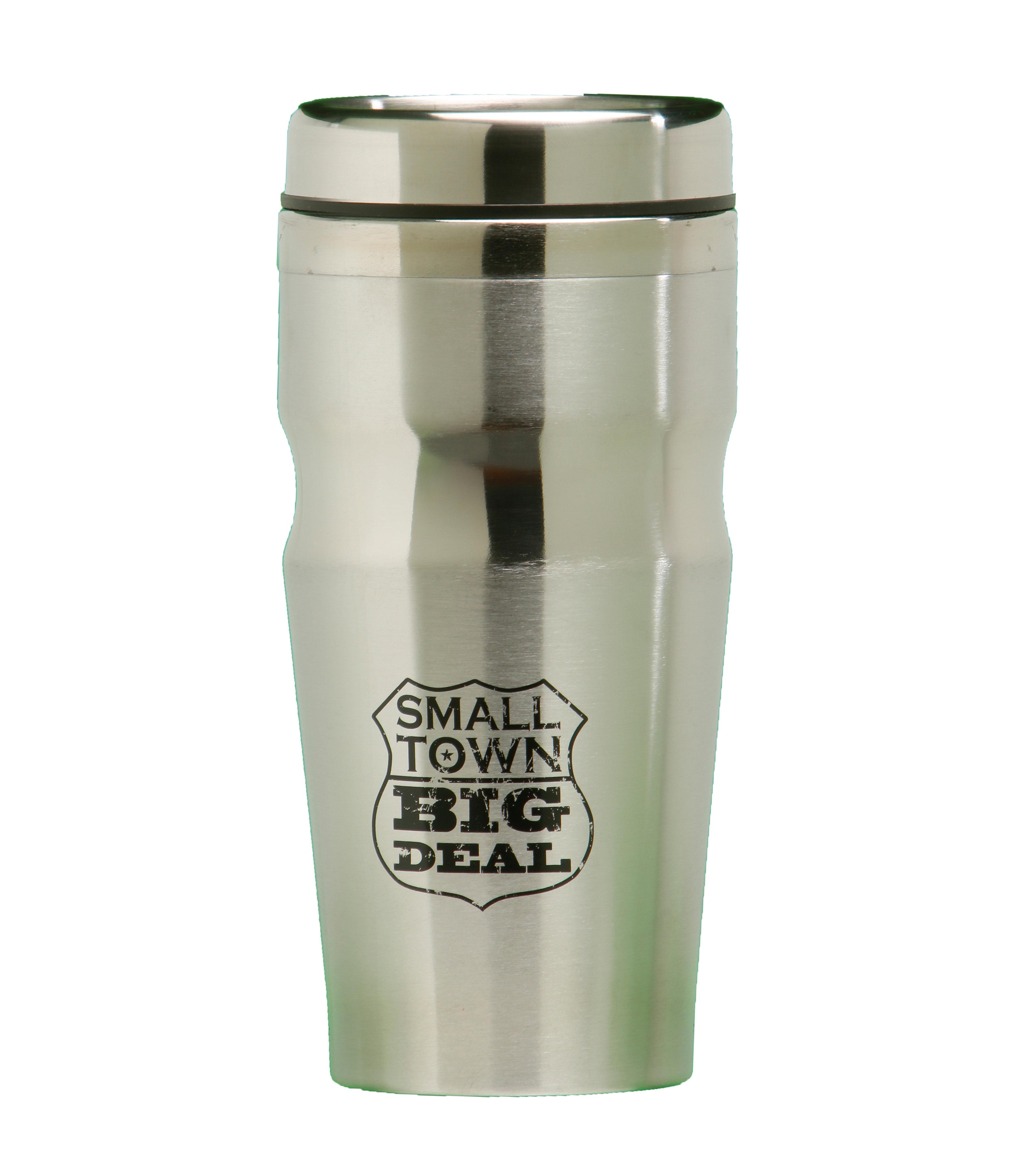 Travel Mug STTM