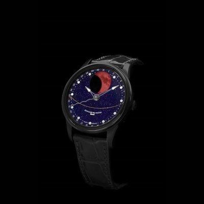 Blood Moon Galaxy PVD