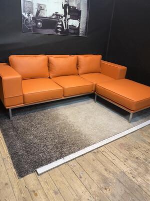 Современный диван «Space»