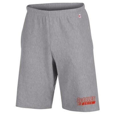 Champion Terry Shorts