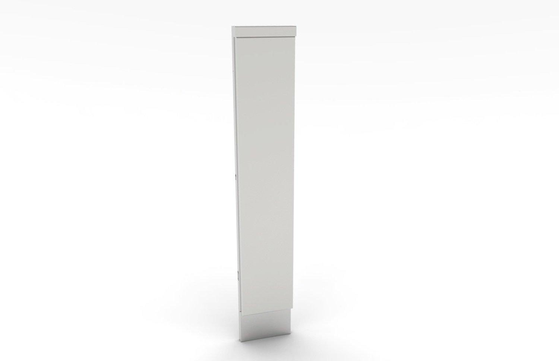 "6""Spacer Panel for Cabinet Front  - Item No. SCC6SPF"