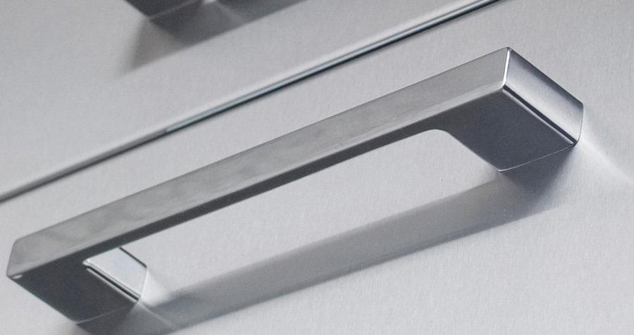 Sunstone component Belved handle