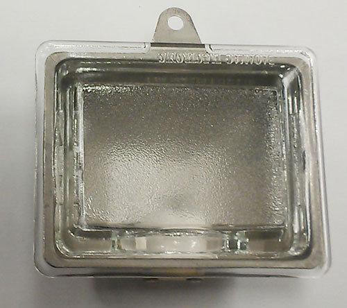 Sunstone Grill Light Kit