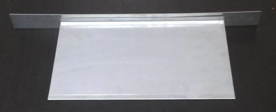 304 Stainless Steel Flame Divider