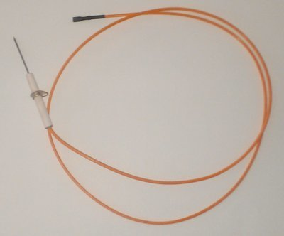 impulse igniter wire for Sunstone Grill