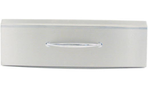 "30"" X 9-1/2"" PREMIUM DRAWER w/Removable Divider"