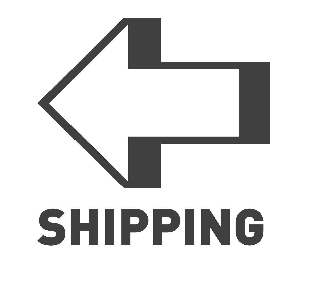 Burner Warranty Shipping cost