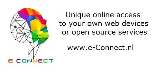 https://e-Connect.nl