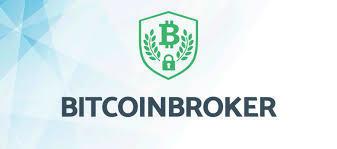 https://e-bitcoinbroker.com